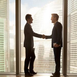 11 Simple Tricks That Will Make You A Terrific Negotiator Skillpath