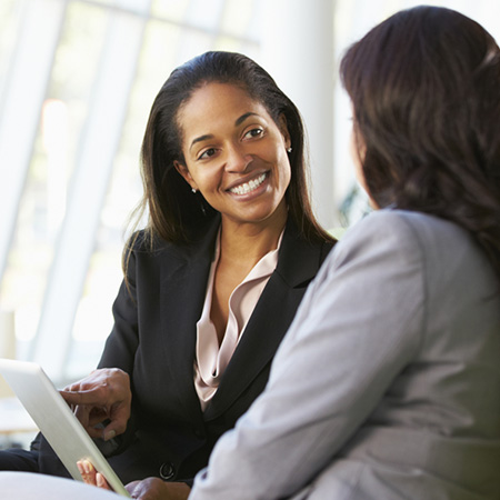 coaching and mentoring skills for leadership success skillpath