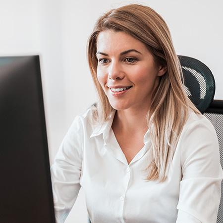 the extraordinary administrative professional skillpath