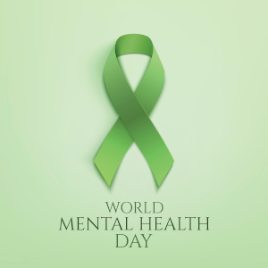 Seven Steps For Supporting Employees With Mental Health Issues